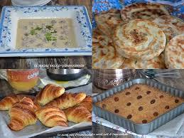 repas cuisine idée repas ramadan 2018 le sucré salé d oum souhaib