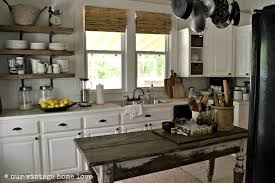 Farmhouse Kitchen Design Pictures by 100 Kitchen Decor Collections Strawberry Kitchen Decor