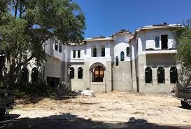building a new house new construction designer tampa sarasota gulf beaches lido siesta