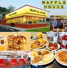 waffle house panama city beach florida part 30 home waffle