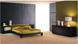 Modern Wooden Bed Furniture 20 Contemporary Bedroom Furniture Ideas Decoholic