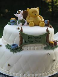 honey pot cupcakes for a winnie the pooh birthday food i want