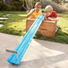 Best Backyard Pools For Kids by 32 Fun Diy Backyard Games To Play For Kids U0026 Adults