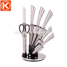 swiss knife set swiss knife set suppliers and manufacturers at
