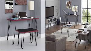 Ashley Furniture Computer Desks Ashley Furniture Carlyle Xl Tv - Ashley home office furniture