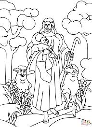 free printable jesus coloring pages kids itgod