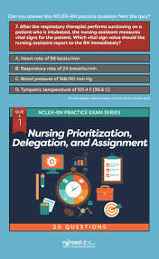 249 best nursing exam questions and reviewers images on pinterest