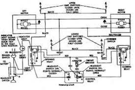 4 pin relay spotlight wiring diagram wiring diagram
