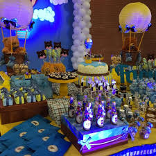 baby boy 1st birthday themes baby boy 1st birthday decorations best ideas ba boy birthday