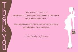 gift card shower wording gift card baby shower invitations wording party xyz