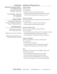 College Tutor Resume 100 Resume For English Tutoring Best 25 Resume Work Ideas