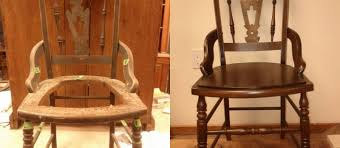 Antique Chair Repair Ottawa Furniture Repair U0026 Restoration