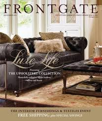 frontgate book 2014 catalog by howell hirt issuu