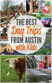 Airbnb Lamar Texas by 724 Best Austin Tx Images On Pinterest Austin Tx Texas Travel