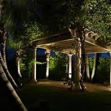 brilliant nights lighting fixtures u0026 equipment 8602 temple