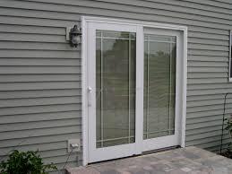 Horizontal Patio Door Blinds by Chair Furniture Patio Door Blinds 33 With Slidingdoorblinds3 Also