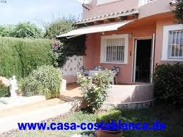 Villa Kaufen Häuser In Spanie Kaufen