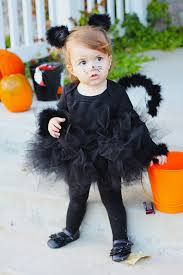 Halloween Kitty by Do It Yourself Divas Diy Black Cat Costume