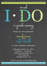 post wedding reception invitation wording wordings post wedding reception invitations uk as well as post