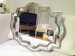 Home Goods Bathroom Mirrors by Mirrors Amusing Large Bathroom Mirror Long Bathroom Mirror Large