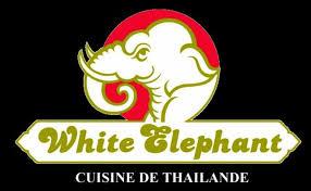 visit our award winning thai restaurant in huntingdon valley