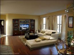 living room amazing modern family rooms decorating ideas and