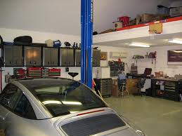 garage organization systems home u0026 interior design