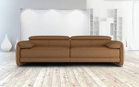 canapé relax cuir center joli canapé cocoon liée à canapés relax 3 4 ou 5 places en cuir