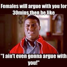 1000 Ideas About Kevin Hart - lmfao so true being a woman pinterest jokes political kevin hart