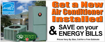 Air Conditioning Installation Estimate by A C Installation Air Conditioning Repair