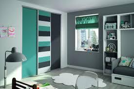 chambre noir et turquoise chambre garcon bleu turquoise dcoration chambre bb turquoise carabe