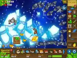 btd5 hacked apk btd5 hacked co op 1 k cheats hacks cracks cheats