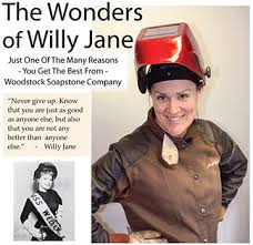 Woodstock Soapstone Company Woodstock Soapstone Co Blog Veteran Profile The Wonders Of