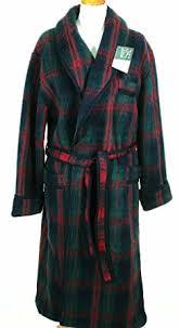 robe de chambre pyrenees val d arizes des pyrénées robe de chambre homme écossais