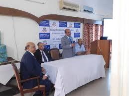 paramedical colleges in delhi ncr htcampus
