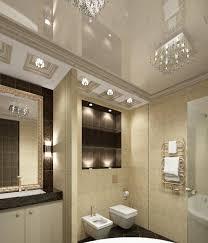 New Style Bathroom Interior Design Zquotes - New style interior design