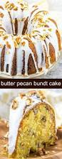 6200 best bunt cakes and pound cakes and angel food cakes images