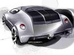 cars honda extreme concept 2006 honda remix 2006 cartype