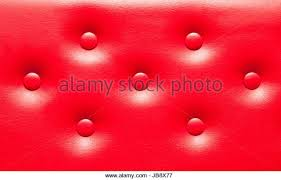 Jb Upholstery Red Leather Upholstery Stock Photos U0026 Red Leather Upholstery Stock