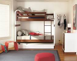Corner Bunk Beds Corner Bunk Beds In Small Bedroom Home Interior Design 32272