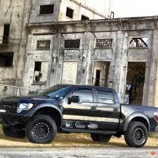 Ford Raptor Decals - grey decals for black raptor ford raptor forum ford svt raptor
