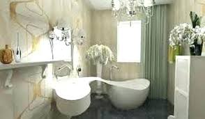 ideas for renovating small bathrooms check this cost remodel small bathroom accioneficiente