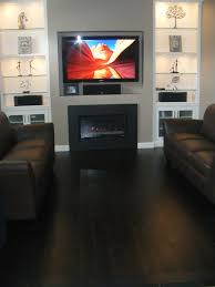 dark wood floors and paint colors with dark wood floors and dogs