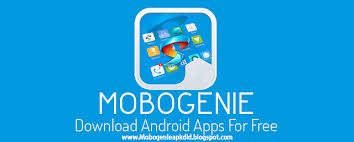 mobogenie apk free mobogenie apk store for android and windows free