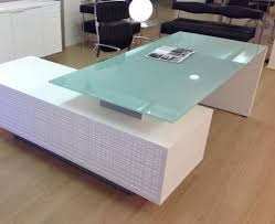 frosted tempered glass table top china best rectangle flat polished edge frosted printing tempered