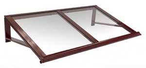 tettoia in plastica tettoie pensiline ingressi tettoie policarbonato coperture
