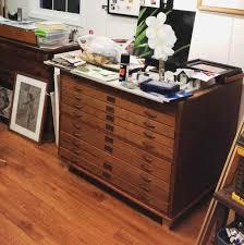 Antique Wood File Cabinet Blueprint Filing Cabinet Hangzhouschool Info