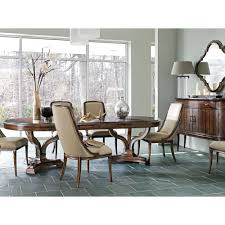 stanley dining room furniture stanley furniture 193 11 75 avalon heights olympia upholstered
