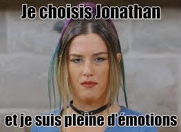 Meme Moi - like moi barbarella johanne facebook