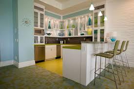 Kitchen Countertop Prices Kitchen Wood Countertop Prices With Black Kitchen Countertops